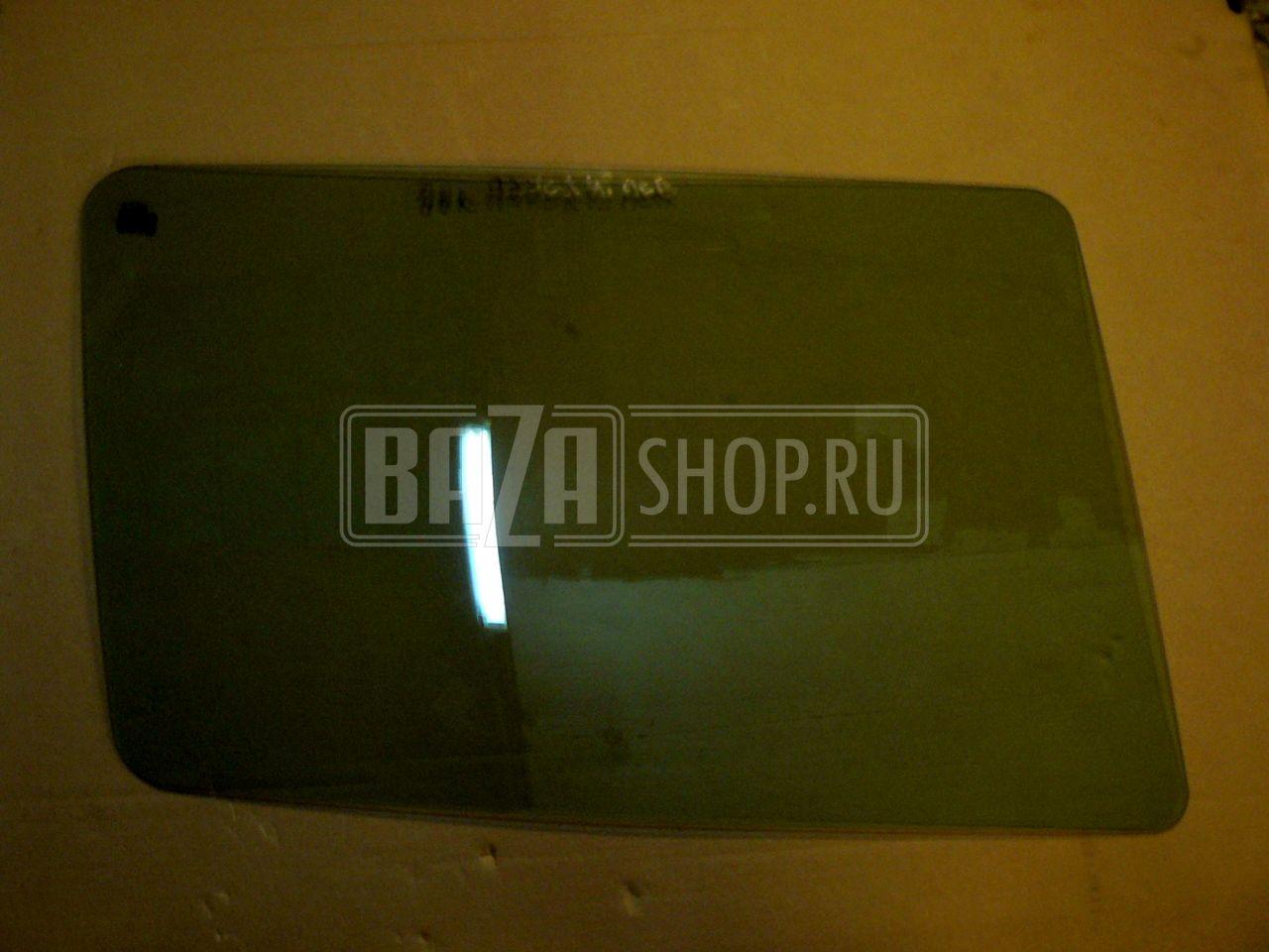 Пластины теплообменника КС 61 Абакан Пластинчатый теплообменник Funke FP 41 Королёв