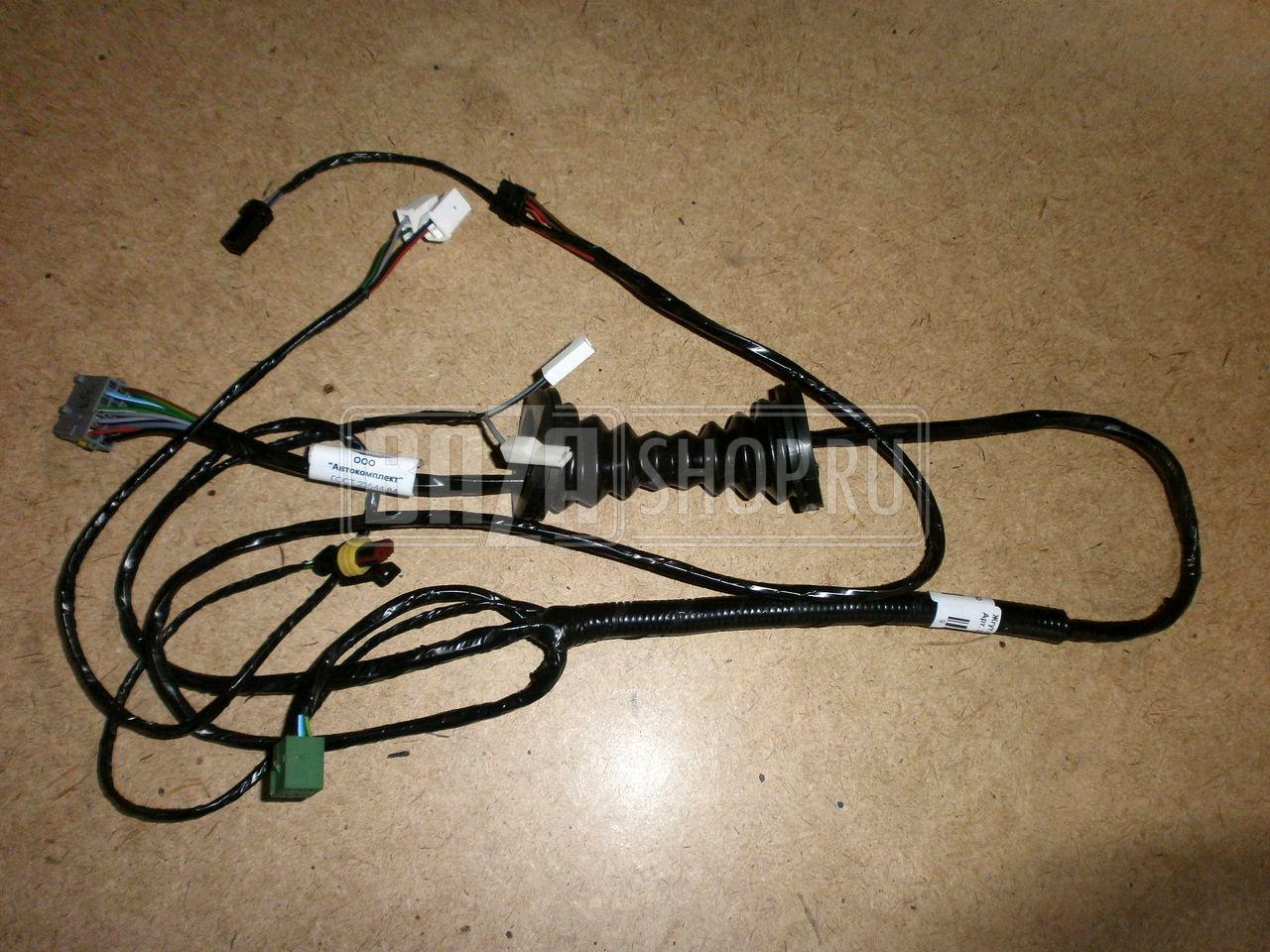 Пластины теплообменника КС 61 Биробиджан Пластинчатые паяные теплообменники ONDA серии S82 Троицк