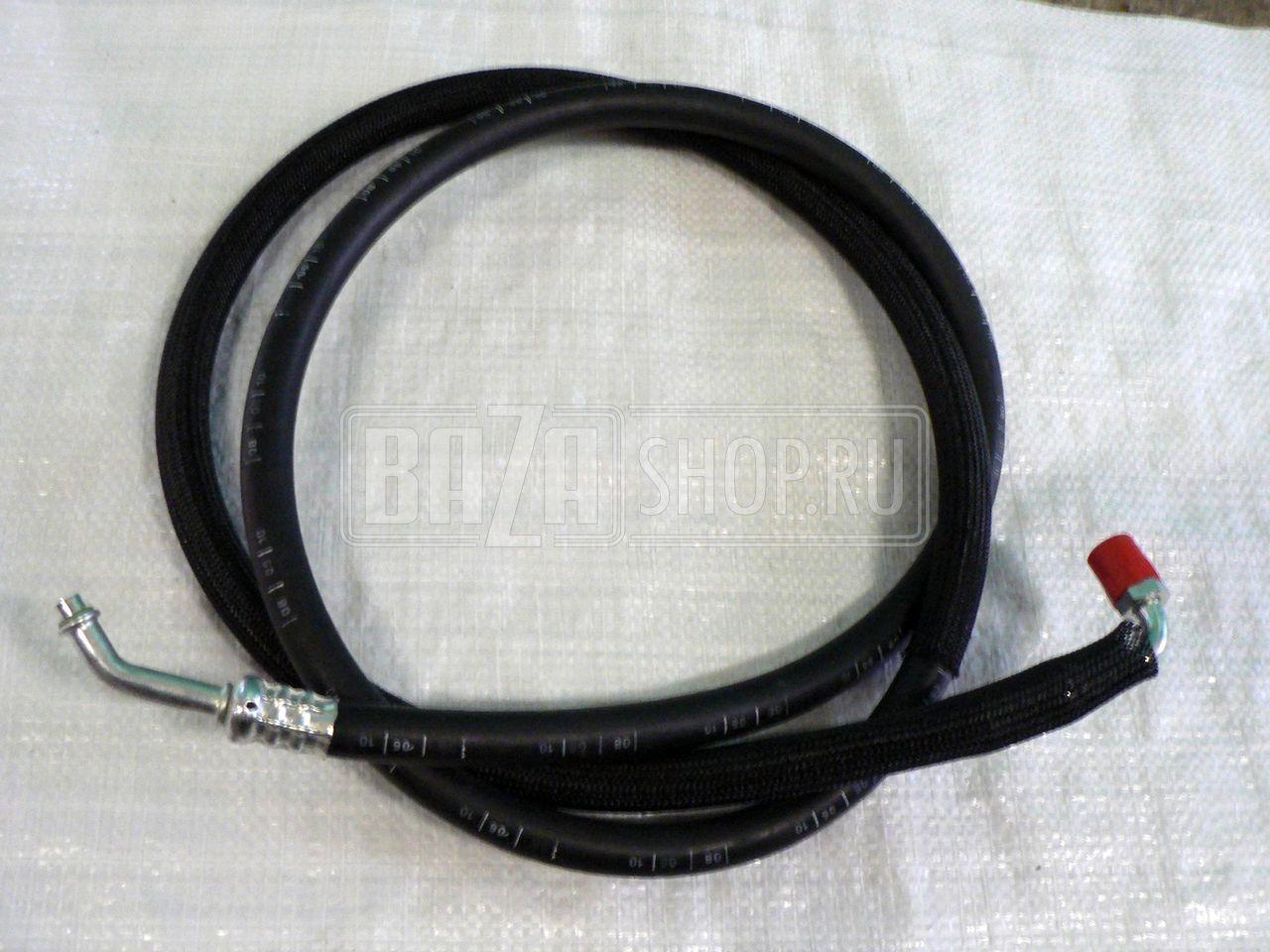 Уплотнения теплообменника КС 12,1 Биробиджан Кожухотрубный испаритель WTK TCE 923 Сарапул